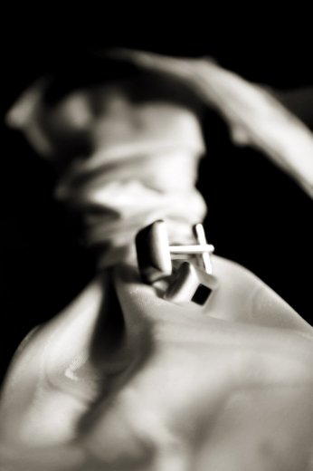 Photographe mariage - Stéphane Deneuville  - photo 18