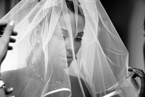 Photographe mariage - Stéphane Deneuville  - photo 17