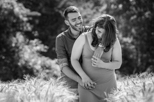Photographe mariage - Stéphane Deneuville  - photo 3