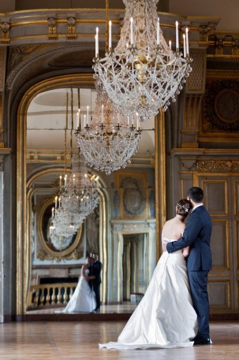 Photographe mariage - Stéphane Deneuville  - photo 32