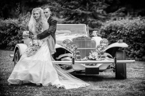 Photographe mariage - Stéphane Deneuville  - photo 30