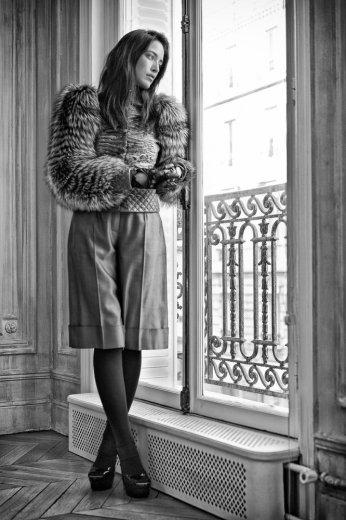 Photographe mariage - Stéphane Deneuville  - photo 43