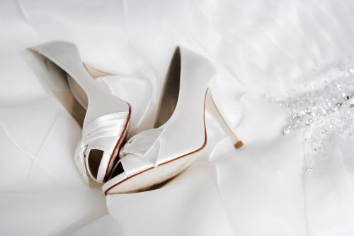 Photographe mariage - Stéphane Deneuville  - photo 13