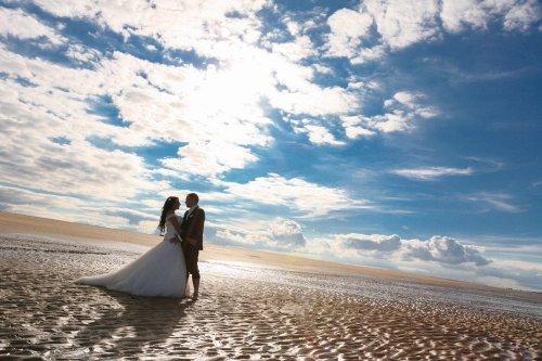 Photographe mariage - Stéphane Deneuville  - photo 23