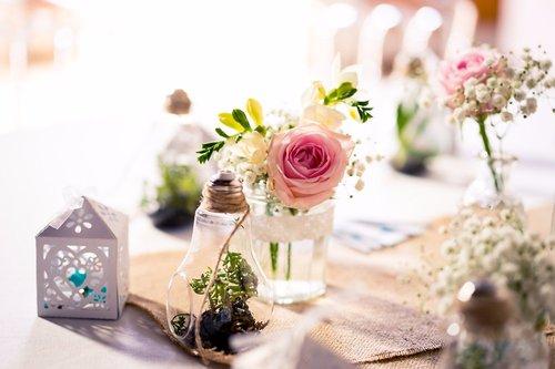 Photographe mariage - Renaud CEZAC Photographe - photo 14