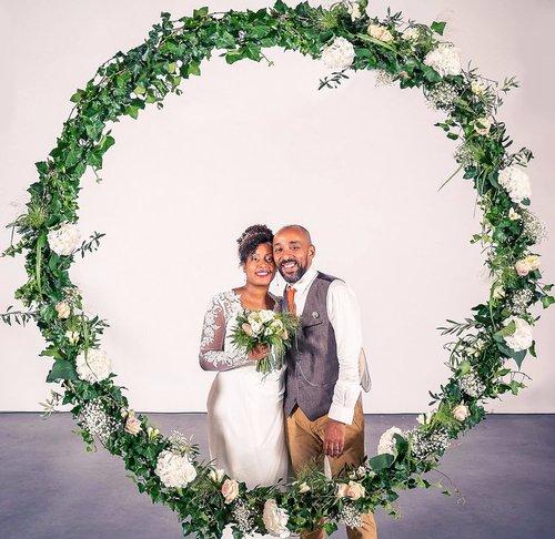 Photographe mariage - Renaud CEZAC Photographe - photo 7