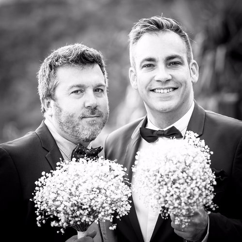 Photographe mariage - Renaud CEZAC Photographe - photo 6