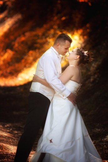 Photographe mariage - Studio Chardon - photo 45