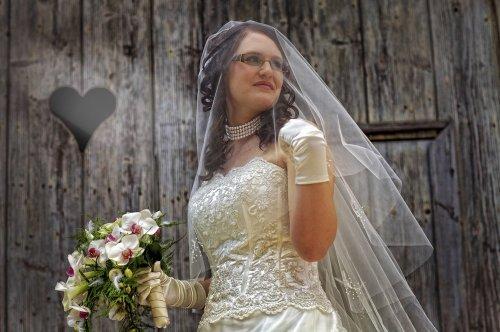Photographe mariage - Studio Chardon - photo 43