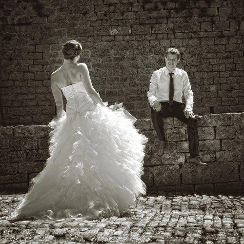 Photographe mariage - Studio Chardon - photo 50