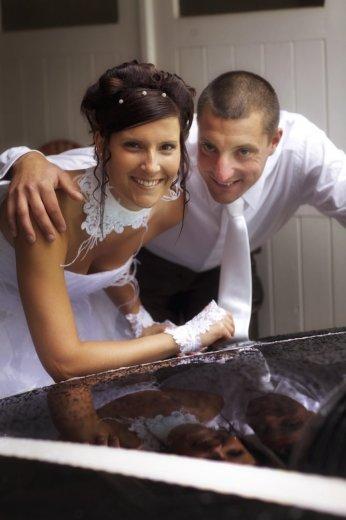 Photographe mariage - Studio Chardon - photo 51