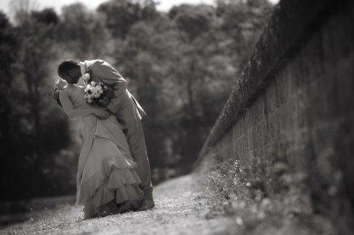 Photographe mariage - Studio Chardon - photo 44