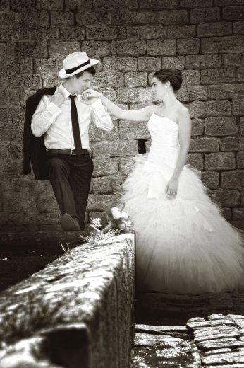 Photographe mariage - Studio Chardon - photo 49