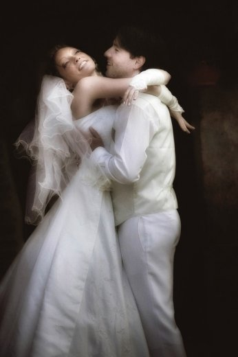 Photographe mariage - Studio Chardon - photo 48