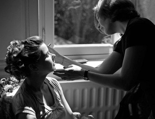 Photographe mariage - PHOTOMICHELDUBOIS - photo 13