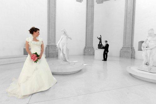 Photographe mariage - PHOTOMICHELDUBOIS - photo 14