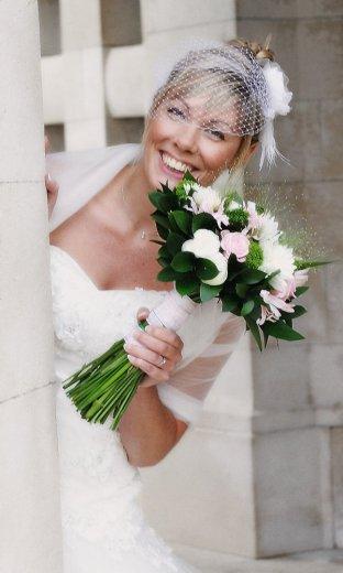 Photographe mariage - PHOTOMICHELDUBOIS - photo 2