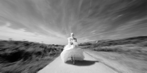 Photographe mariage - PHOTOMICHELDUBOIS - photo 4