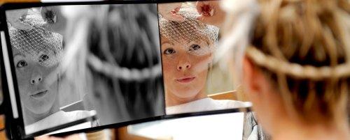 Photographe mariage - PHOTOMICHELDUBOIS - photo 6