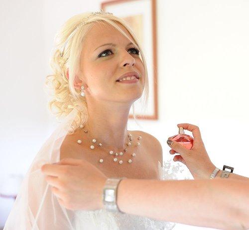 Photographe mariage - PHOTOMICHELDUBOIS - photo 10