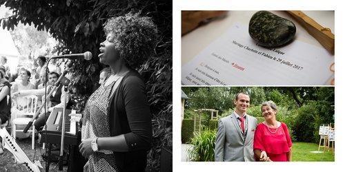 Photographe mariage - STUDIO 16 ELEN COMBOURG - photo 38