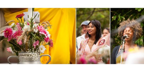 Photographe mariage - STUDIO 16 ELEN COMBOURG - photo 39