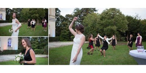 Photographe mariage - STUDIO 16 ELEN COMBOURG - photo 52
