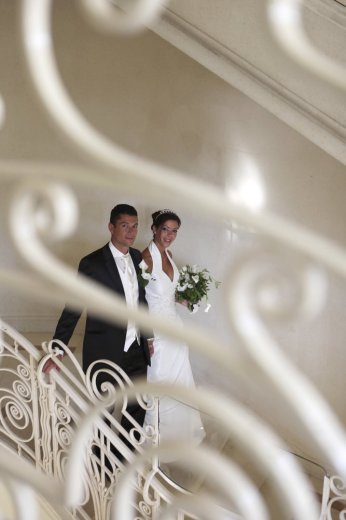 Photographe mariage - STUDIO AZ - photo 50