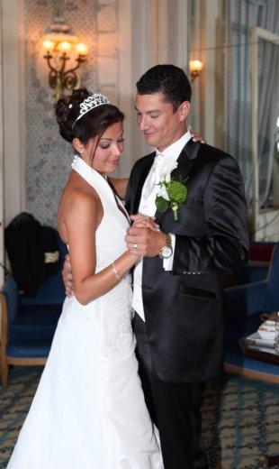 Photographe mariage - STUDIO AZ - photo 51