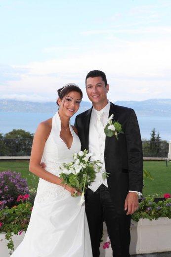 Photographe mariage - STUDIO AZ - photo 52