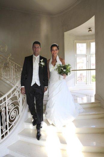 Photographe mariage - STUDIO AZ - photo 49