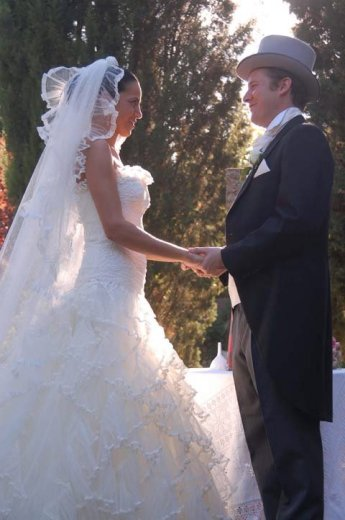 Photographe mariage - STUDIO AZ - photo 58