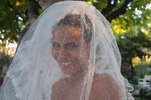 Photographe mariage - STUDIO AZ - photo 63