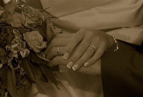 Photographe mariage - STUDIO AZ - photo 57