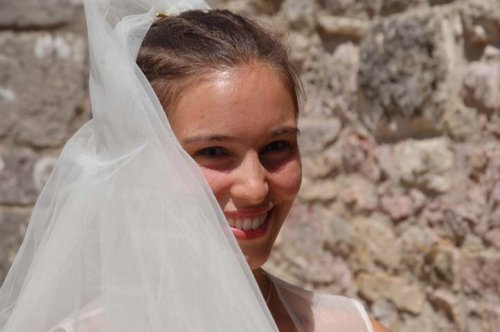 Photographe mariage - STUDIO AZ - photo 62