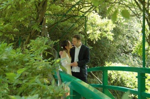 Photographe mariage - STUDIO AZ - photo 64