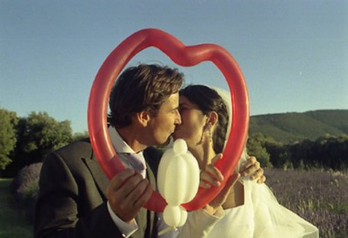 Photographe mariage - STUDIO AZ - photo 70