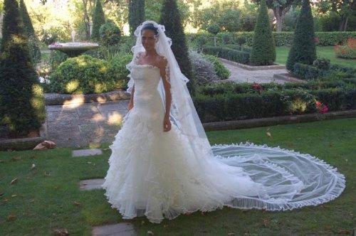 Photographe mariage - STUDIO AZ - photo 65