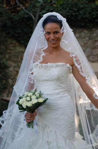 Photographe mariage - STUDIO AZ - photo 60