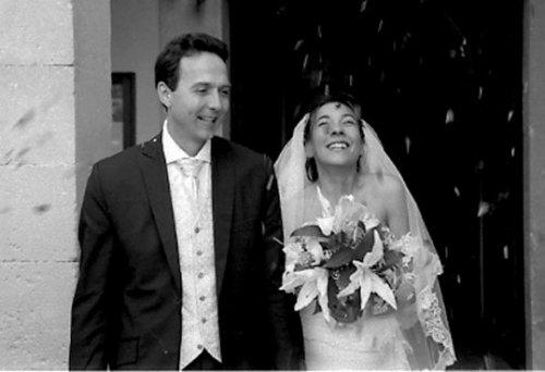 Photographe mariage - STUDIO AZ - photo 56