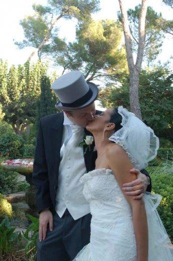 Photographe mariage - STUDIO AZ - photo 61
