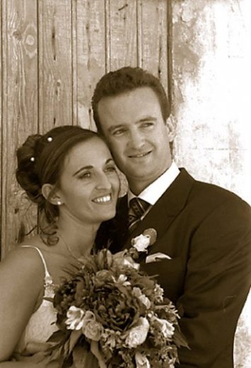 Photographe mariage - STUDIO AZ - photo 67