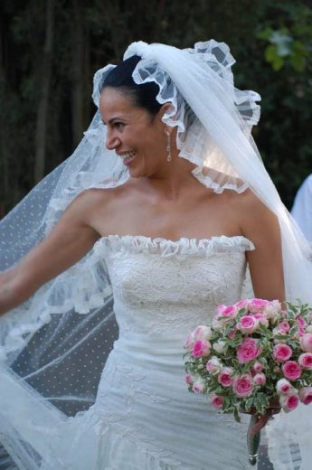 Photographe mariage - STUDIO AZ - photo 59