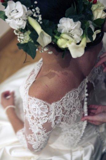 Photographe mariage - STUDIO AZ - photo 74