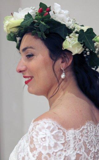 Photographe mariage - STUDIO AZ - photo 75