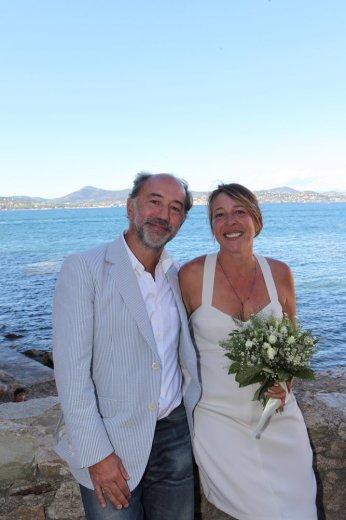 Photographe mariage - STUDIO AZ - photo 72