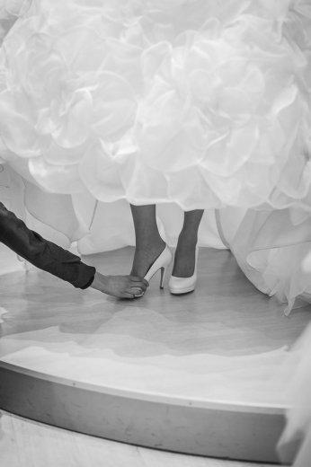 Photographe mariage - APIDAY - photo 114
