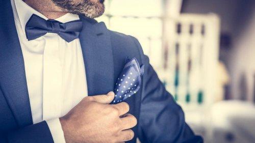 Photographe mariage - APIDAY - photo 46