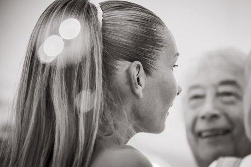 Photographe mariage - APIDAY - photo 31