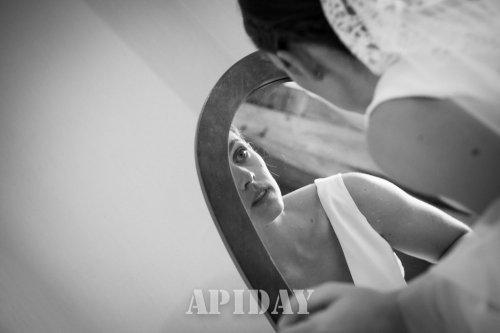Photographe mariage - APIDAY - photo 69